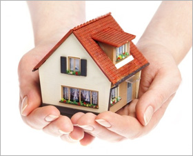 Eufemismos a la hora de comprar un piso