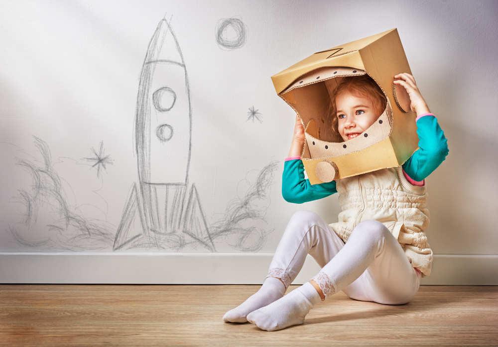 Consejos para fomentar la inteligencia de los más pequeños