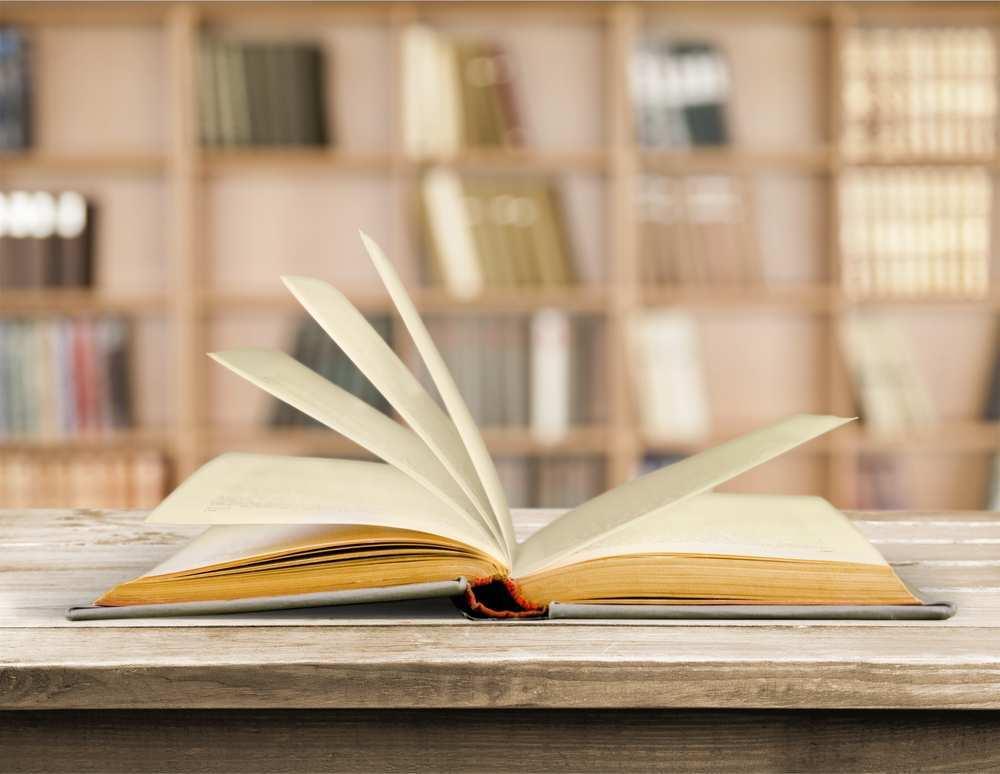 No hace falta tener un best seller para cumplir el sueño de ver tu libro publicado
