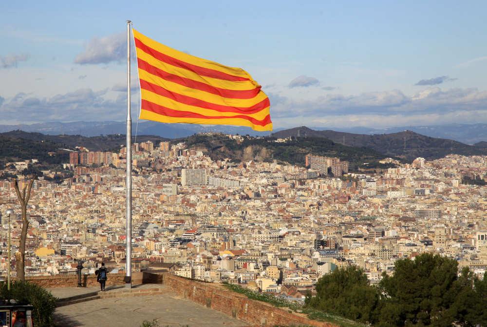 La riqueza de la lengua catalana