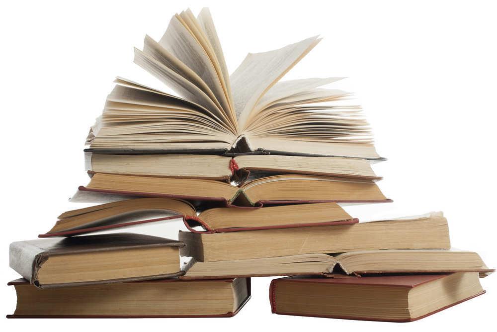 Ancianos que leen, ancianos más despiertos
