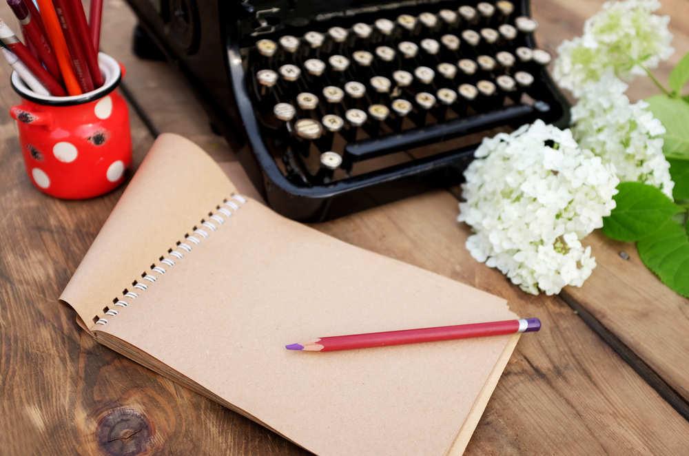 Escritores Fantasma