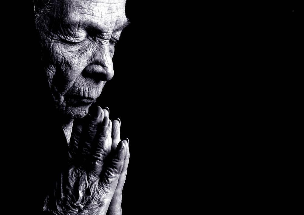 ¿Conoces la etimología de la palabra anciano?