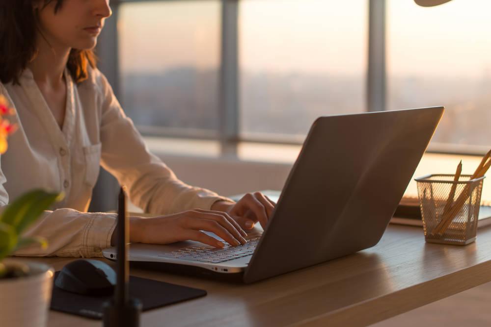 Buscando contenidos digitales para mi empresa