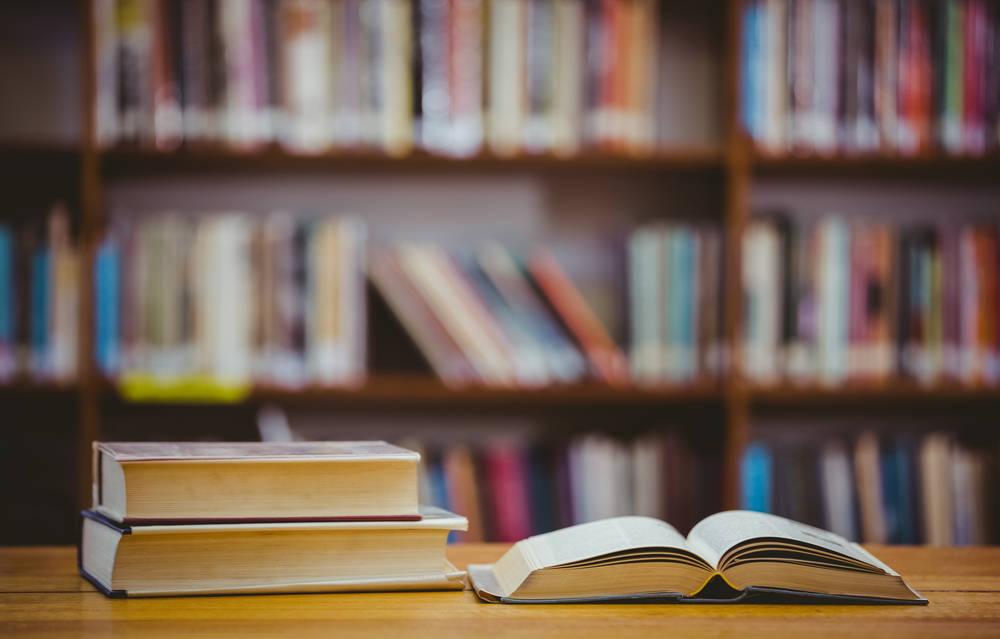 Las mejores novedades editoriales de las librerías