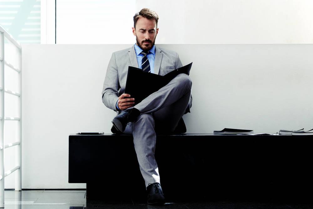 Libros para volver más culto al trabajo