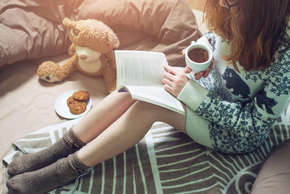 Qué vamos a leer este otoño