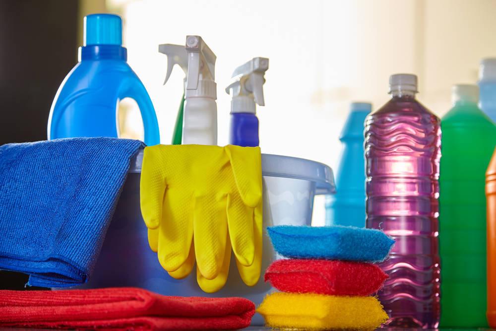 Frases del sector de la limpieza que quizá no conozcas
