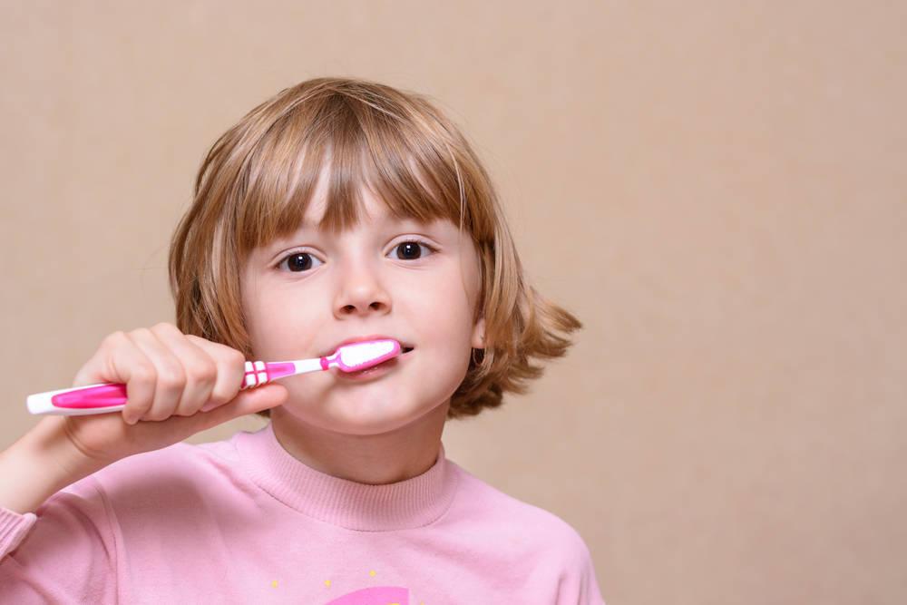 Los mejores libros infantiles para ayudar a los más peques a cepillarse los dientes