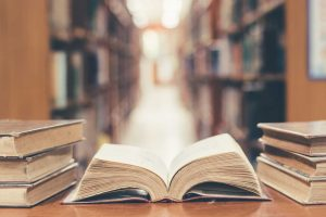 'Fariña', un libro que va más allá de ser un texto