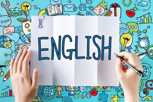 Conociendo otros idiomas: 10 curiosidades sobre el inglés